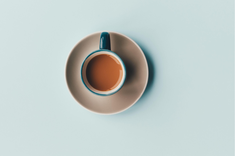 Senseo aanbiedingen koffie