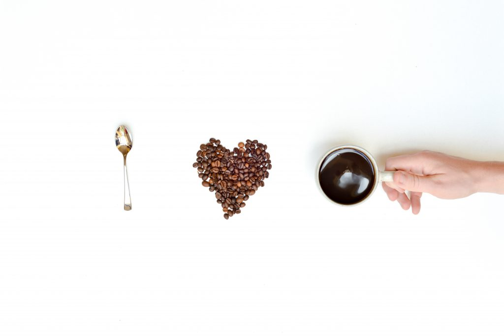 senseo aanbiedingen - i love coffee